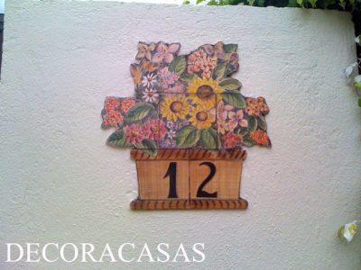 10 pequenas coisas que transformam a casa em lar – #7