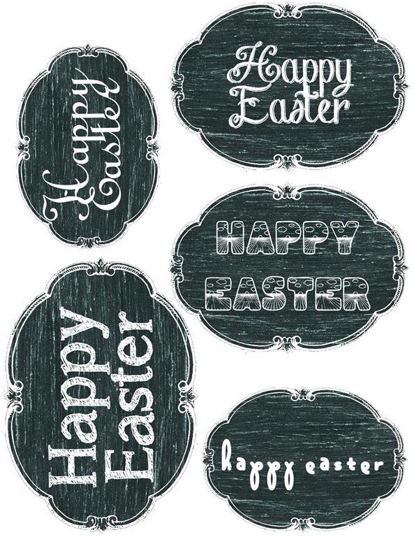 Chalkboard-Easter-Tags