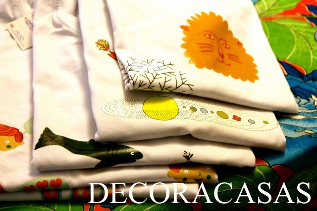 decalque5