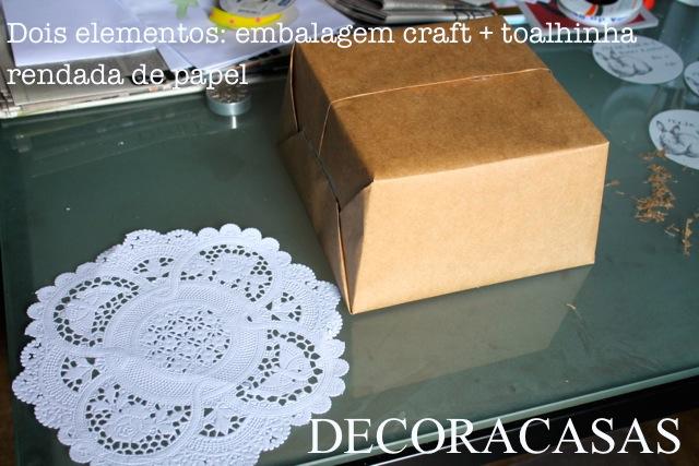 embacraft5