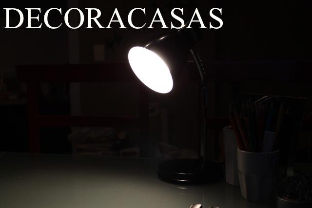 luzemfoco2