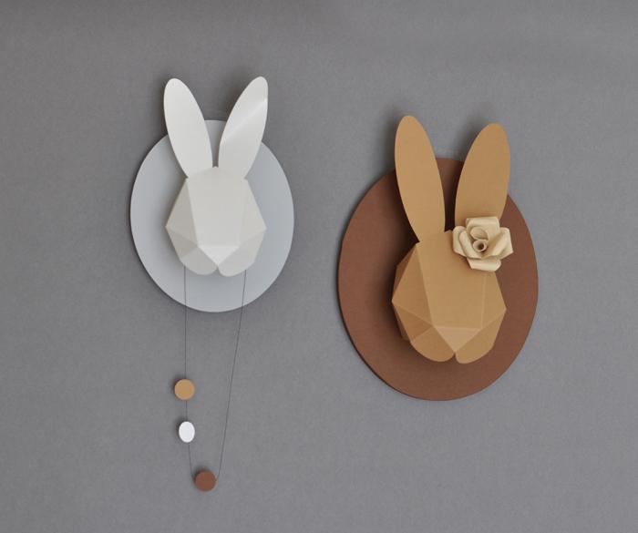 rabbit_head_1