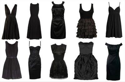 dicas de lavagem de roupas pretas