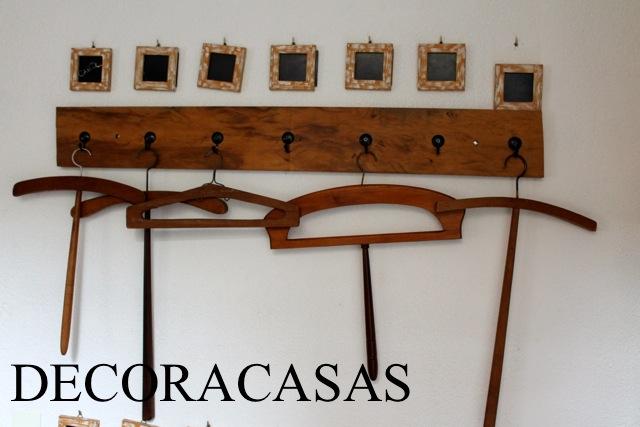 lindeza3