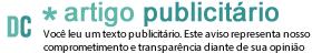 artigopublicitario.fw