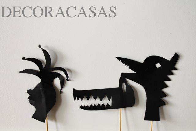 sombras4