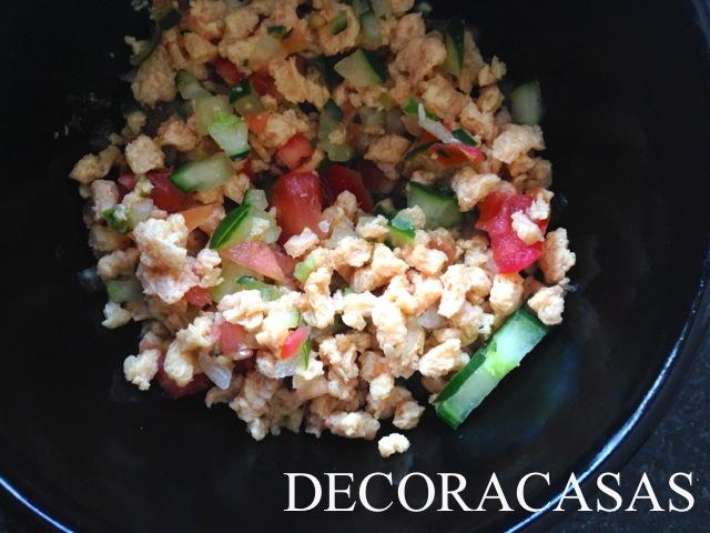 salada de soja2