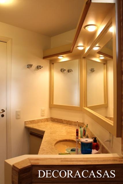 banheiro4