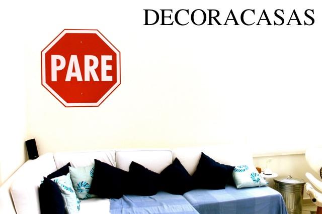 decoração2