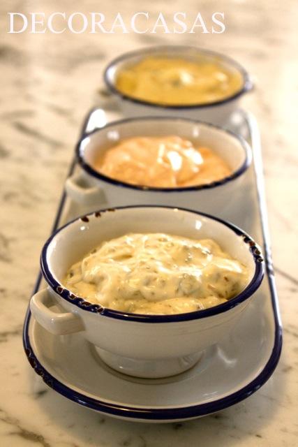 molhos para fondue5