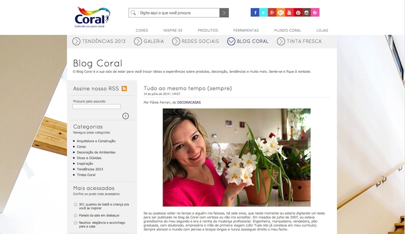 blog coral 1