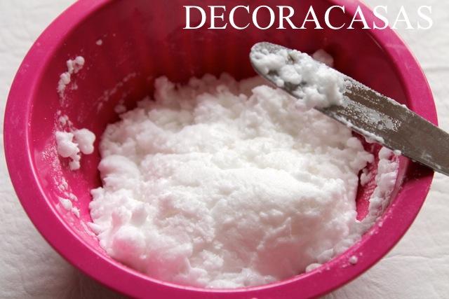 pastilha desodorante3