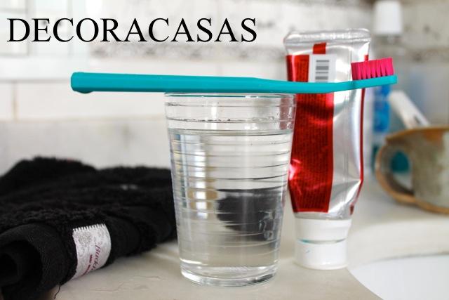 dicas para economizar água2