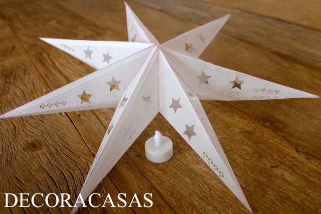 estrela de natal4