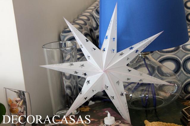 estrela de natal5
