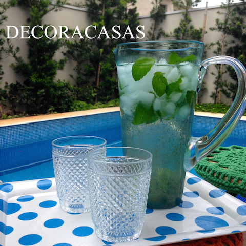 hidratar1