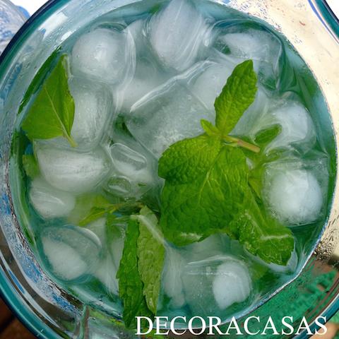 hidratar2