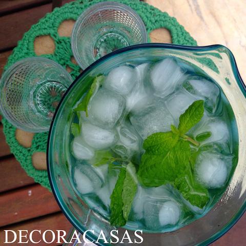 hidratar3