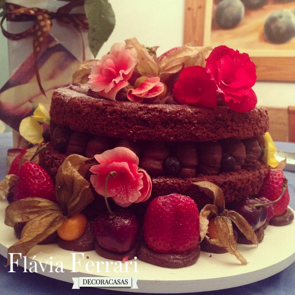 naked cake 2