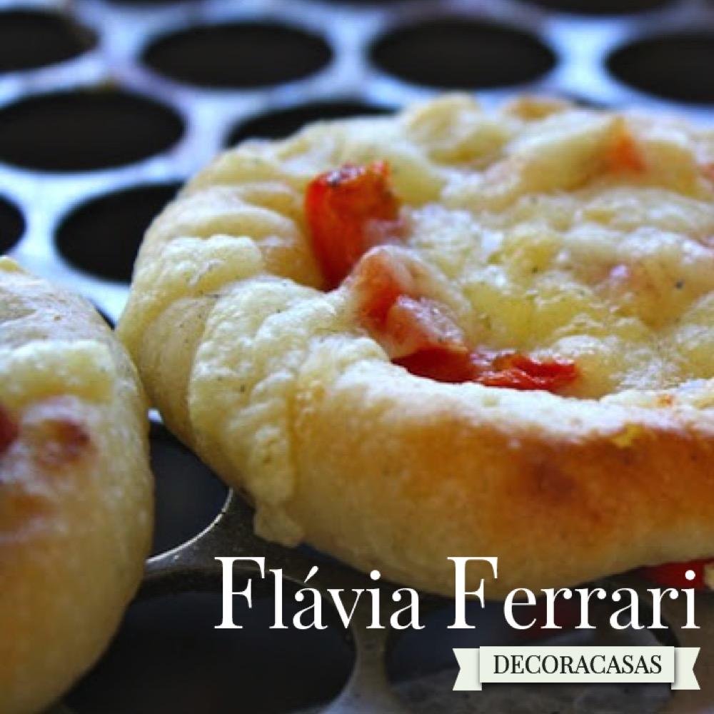 dia da pizza2