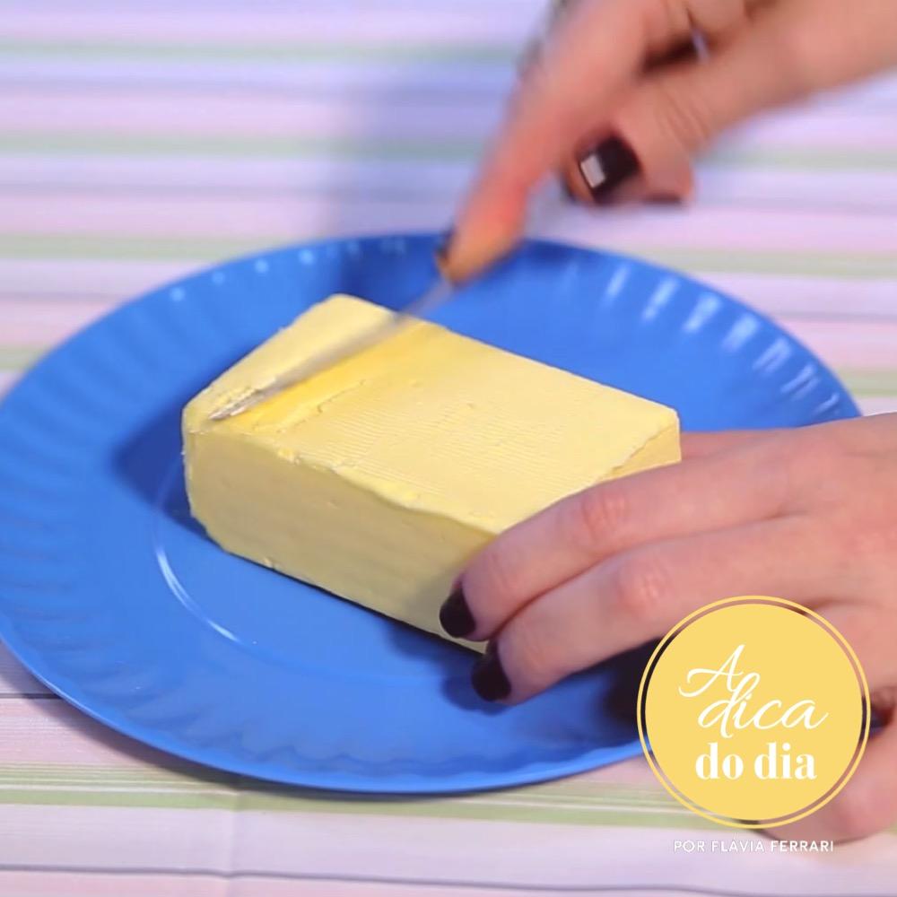 manteiga 2