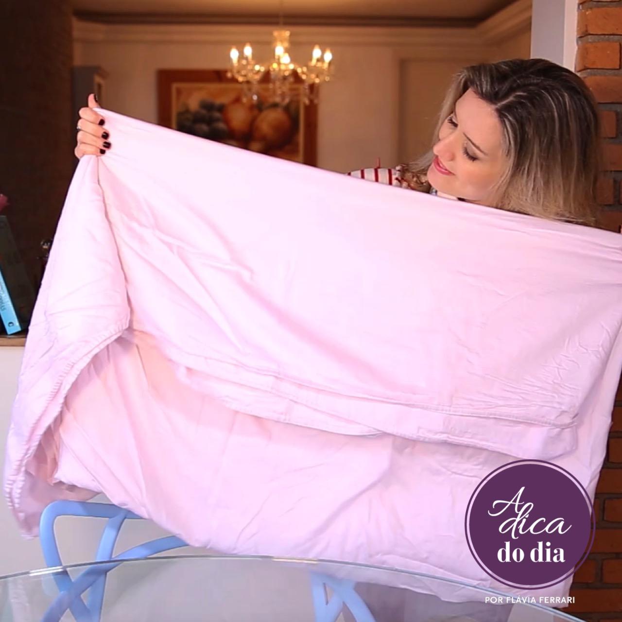 lencol elastico 2