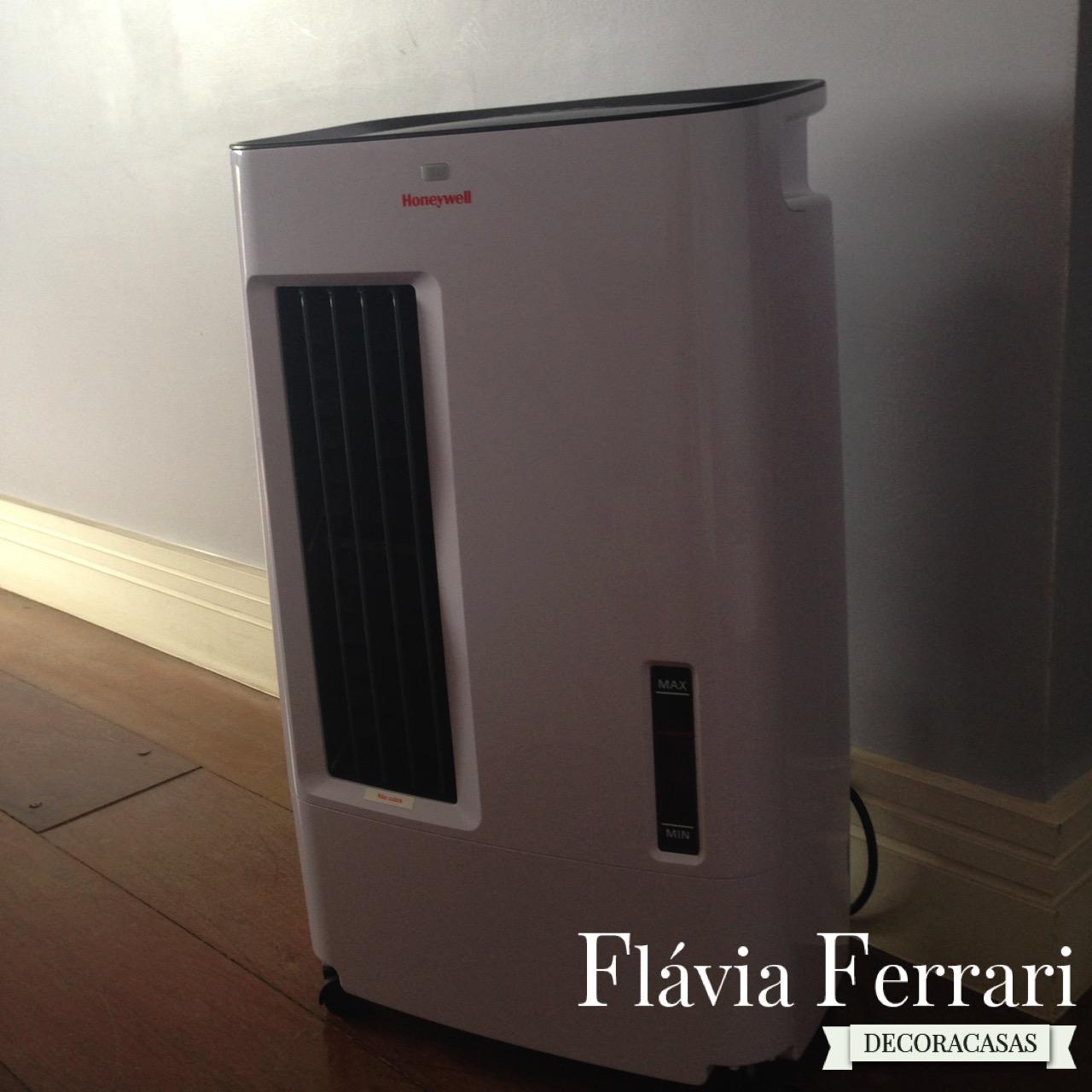 climatizador 1