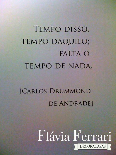 drummond1