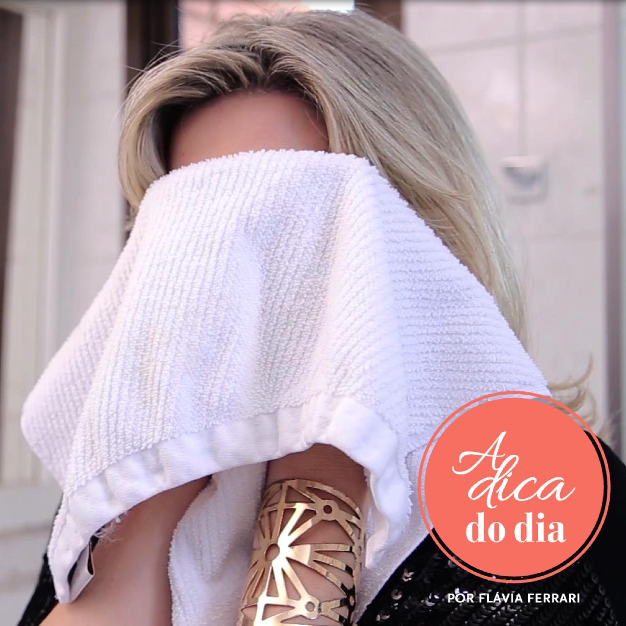 toalha manchada 1