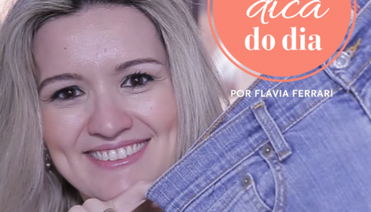 dez dicas para lavar roupas | #aDicadoDia