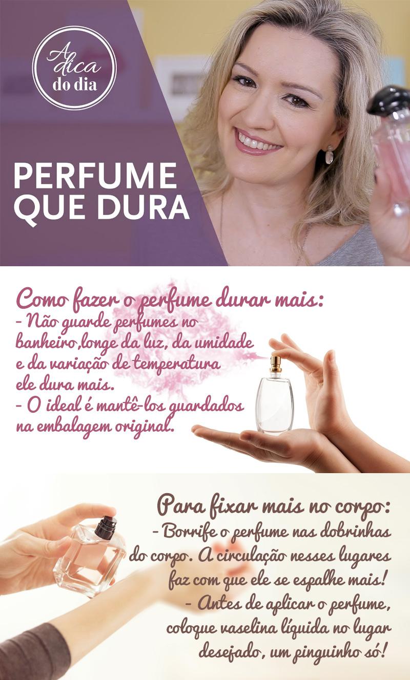 perfume que dura mais