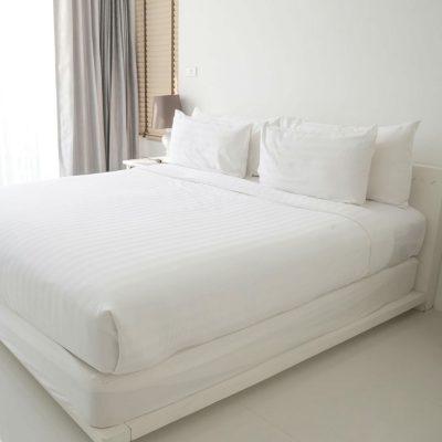 COMO ARRUMAR A CAMA IGUAL A DE HOTEL | #ADICADODIA