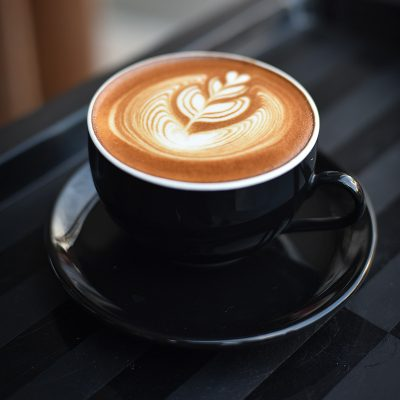 CANTINHO DO CAFÉ SEM SEGREDOS: COMO FAZER | #ADICADODIA