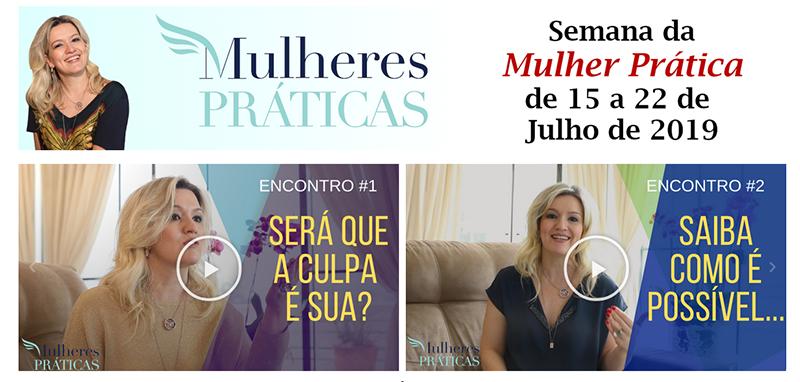 http://mulherespraticas.com.br/2019/07/15/semana-da-mulher-pratica/