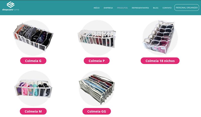 http://shopcarehome.com.br/colmeias/